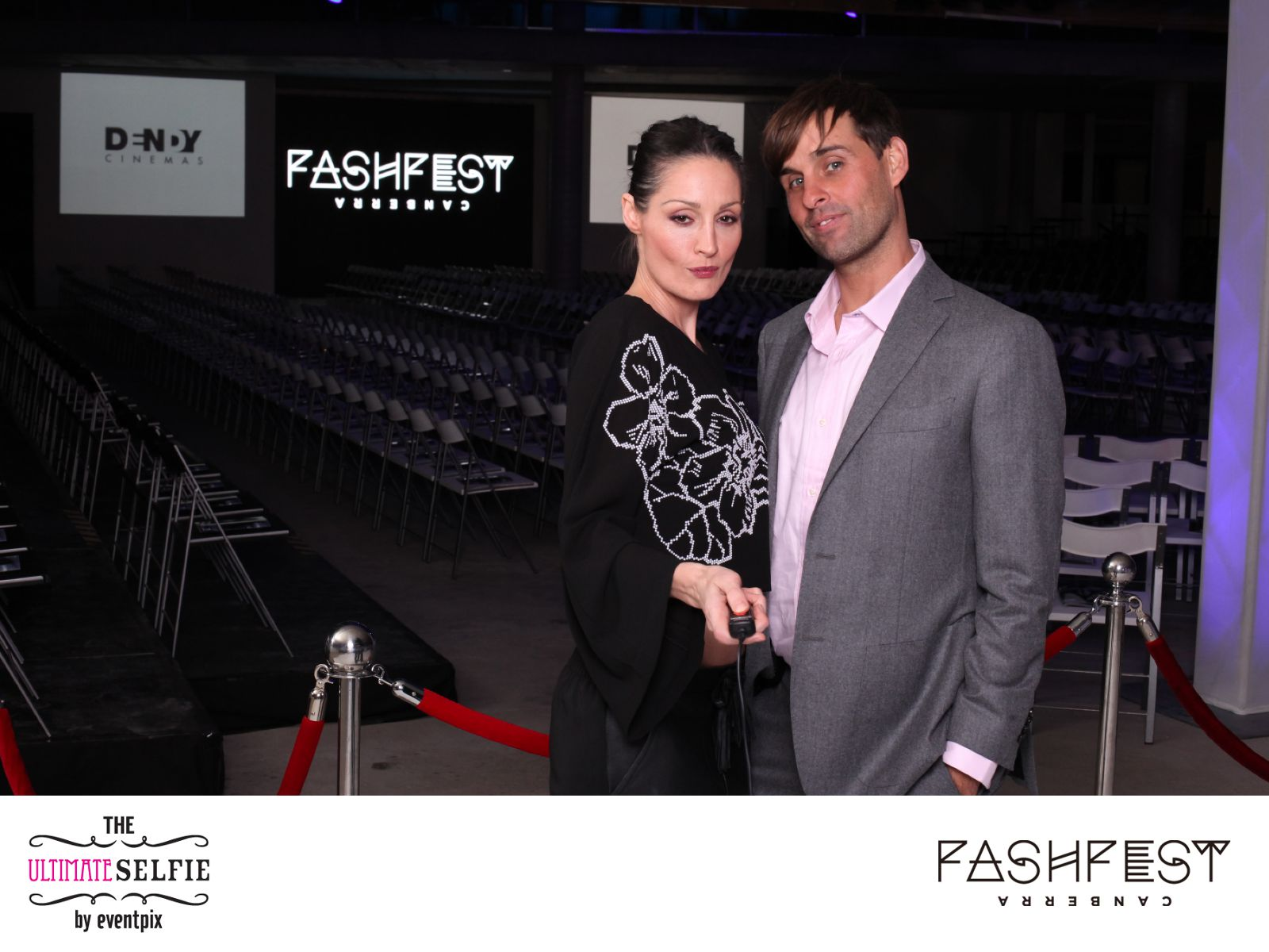 Fashfest Friday Faves